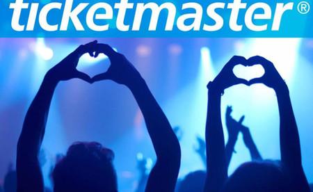 Jaque mate a los trapicheos de Ticketmaster: demandas en EE.UU. y Canadá por promover la reventa