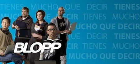 El PP de Andalucía se muestra convencido de ser la vanguardia de la red