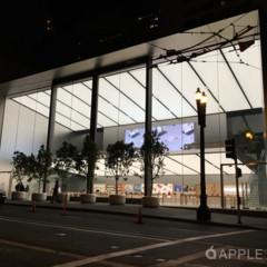 Foto 32 de 65 de la galería wwdc16 en Applesfera