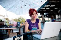 Diez consejos para tener un fotoblog de éxito