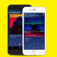 Acceder a música más acorde a nuestros gustos: eso es lo que ofrecen los Modos de Pandora que ahora llegan a la plataforma