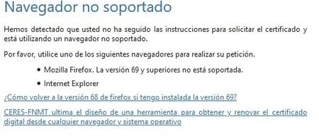 Firefox 68