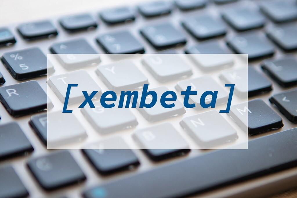 Las nueve mejores webs para aprender y manejar el alfabeto fonético internacional
