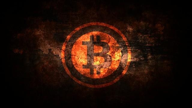 El Bitcoin Se Afianza Como Valor Refugio Y No Solo Porque Valga Mas Que Una Onza De Oro 4