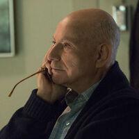 Alan Arkin abandona 'El método Kominsky': la serie de Netflix pierde a su coprotagonista antes de su temporada final