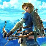 Nintendo indica el lugar oficial de The Legend of Zelda: Breath of the Wild en la cronología de la saga