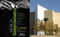 Murcia Gastronómica 2012