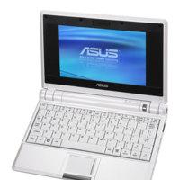 Asus Eee PC701 con Telefónica y modelo de distribución de ultraportátiles