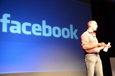 Facebook quiere acabar con el clickbait