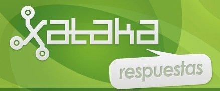 ¿Le pones nombre a tus gadgets? Confíesalo en Xataka: la Pregunta de la semana