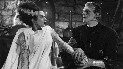 Fantasía y terror en televisión: ¿vienen para quedarse?