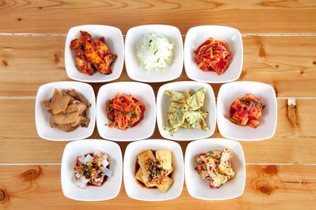 Corea3
