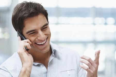 Si aún usas el celular para llamar, te interesa saber las diferencias entre VoLTE y VoIP