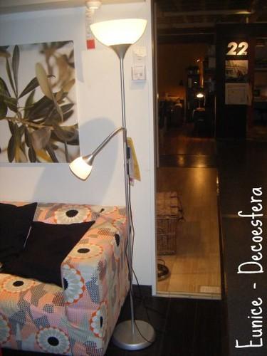 De rebajas en Ikea (II): Imágenes, impresiones y sugerencias