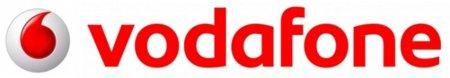 Vodafone lanza una nueva familia de tarifas de datos para smartphones