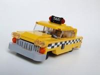 La Unión Sindical Obrera del taxi de Murcia (USO Taxi) propone bonos descuentos