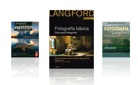 portadas libros langford
