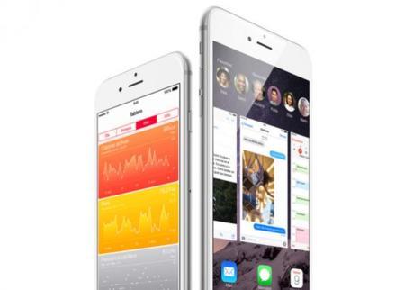 Foxconn lo está pasando mal para satisfacer la demanda de los iPhone 6, según WSJ