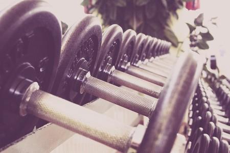Fitness 594143 960 720