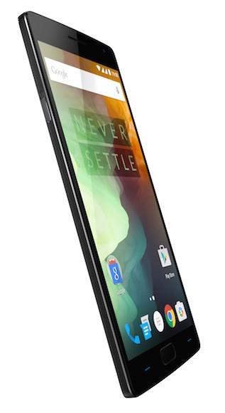 OnePlus 2, el nuevo teléfono de gama alta a precio rompedor