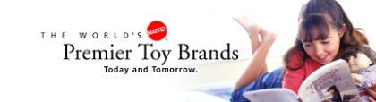 El caso Mattel y los productos chinos