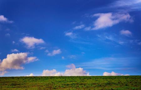 ¿Por qué todo el mundo habla del Cloud?