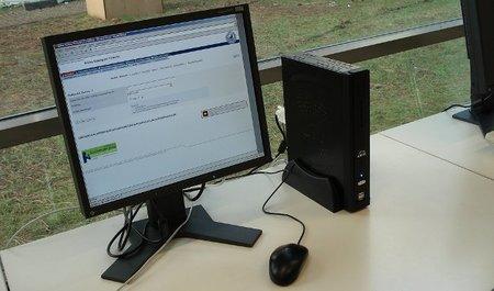 La rentabilidad de virtualizar los puestos de trabajo en la pyme