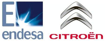 Endesa y Citroën fomentarán el vehículo eléctrico