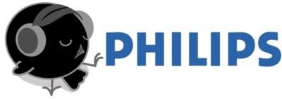 SongBird vendrá incluido por defecto en los reproductores Philips