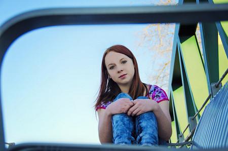 ¿Existirían los trastornos de la conducta y psiquiátricos en niños sin los factores que los favorecen?