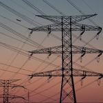 Subvenciones encubiertas: así son los millonarios pagos por la interrumpibilidad eléctrica