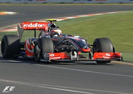 McLaren-Kovalainen-Melbourne-libres.jpg