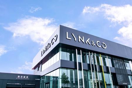 Lynk Co Storeschina 2019 4