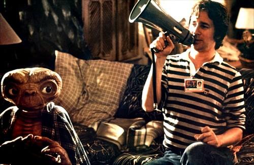 Lo mejor y lo peor de Steven Spielberg | Resultados de la encuesta de la semana