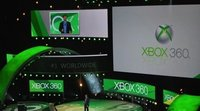 Microsoft afirma que no llega la nueva Xbox en el próximo E3