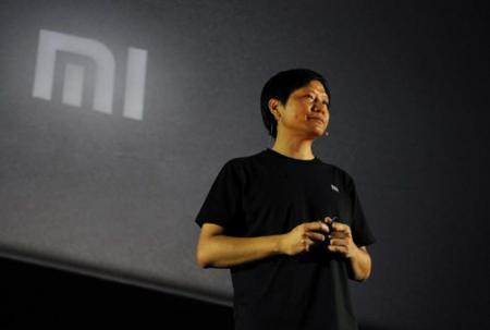 El presidente de Xiaomi lo tiene claro: su compañía será el mayor fabricante de móviles en no más de 10 años