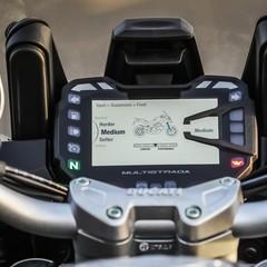 Foto 57 de 62 de la galería ducati-multistrada-1260-2018 en Motorpasion Moto