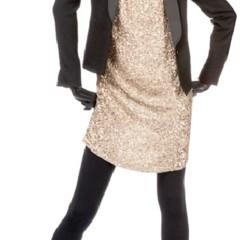 vestidos-de-fiesta-de-massimo-dutti