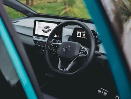 Tenemos en Tesla a la Apple de los coches eléctricos, pero seguimos esperando una Samsung o una Xiaomi
