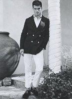 Scapa World: el renovado gentleman