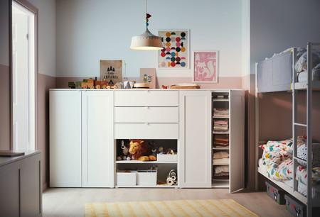 Ikea Ninos 20