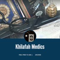 Tumblr se convierte en la nueva herramienta del ISIS. Así la utilizan
