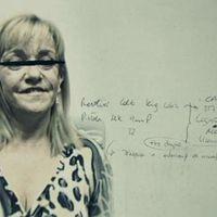 'Muerte en León' muestra cómo explicar un crimen alejándose del morbo