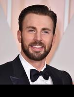 Oscars 2015: ellos cada día nos sorprenden más
