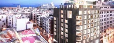 Barcelona EDITION, el hotel que llega para revolucionar el Born
