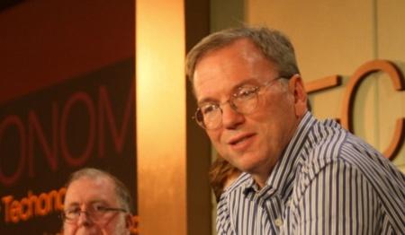 Steve Jobs descubrió a Google atrayendo empleados de Apple y pidió a Eric Schmidt que dejara de hacerlo