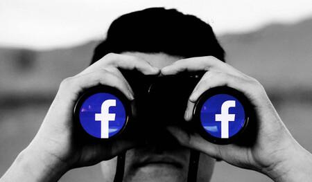 Cómo saber si tu número de teléfono está entre los casi 11 millones filtrados en España tras la brecha de Facebook