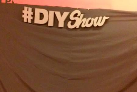 Diyshow N15 Hastag