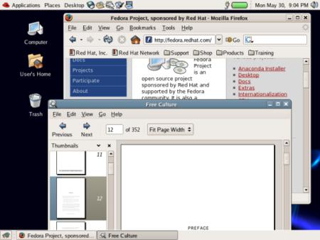 Fedora_Desktop.png