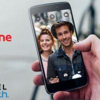 Precios Alcatel Idol 3 de 4.7 pulgadas con Vodafone